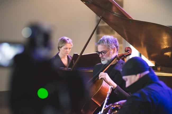 TZ - 16. ročník hudebního festivalu Za poklady Broumovska vzdá hold létu