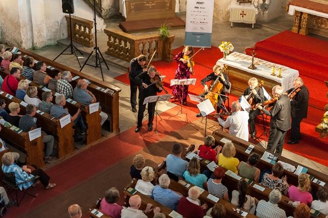 2015 | Engegård Quartet (Norsko), Stamicovo Kvarteto