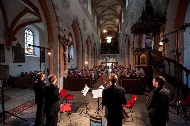 2016   Trio Arundo, Karel Dohnal