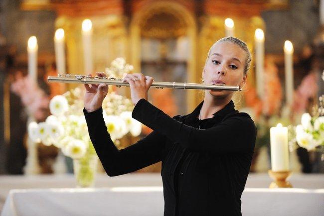 2009 | Karolína Smutná