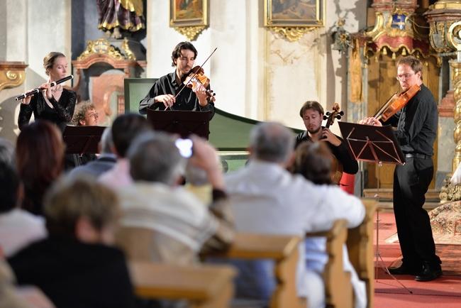 2013 | Collegium Marianum