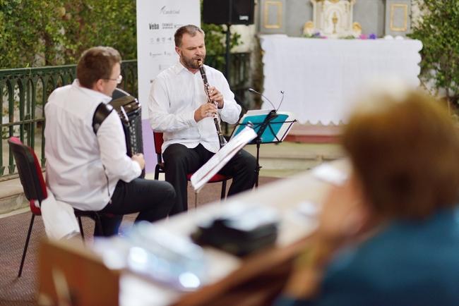 2013 | Clarideon, Jan Jakub Bokun, Michał Moc