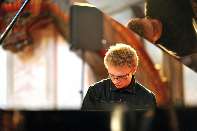 2014 | Karel Vrtiška