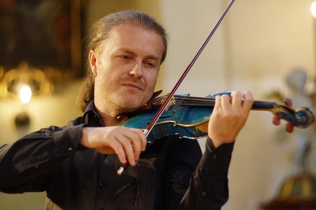 2014 | Pavel Šporcl, Petr Jiříkovský